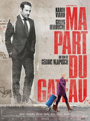 ma_part_du_gateau
