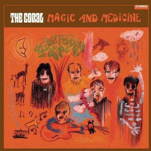 magicandmedicine