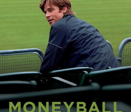 Moneyball (Kazanma Sanatı): Her Şey Para Mı?