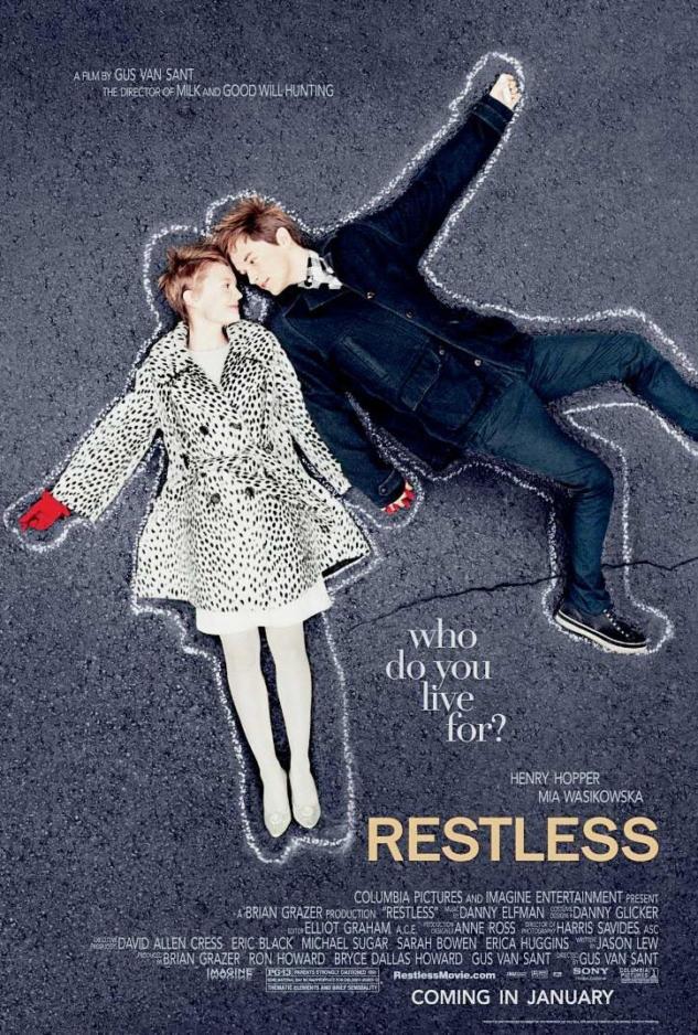 restless_poster_01