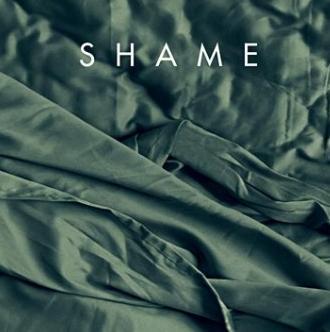 Saklanacak Yer Kalmadı: Steve McQueen'den Shame (Utanç)