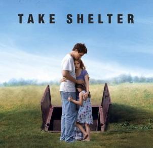 Fırtına Öncesi: Jeff Nichols'tan Take Shelter (Sığınak)