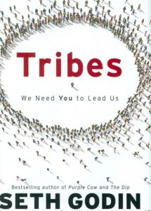 tribess