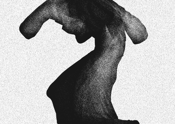 Albüm: Yeasayer - Fragrant World
