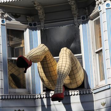 San Francisco Rehberi: Özgür Ruhlu Şehir'den Öneriler