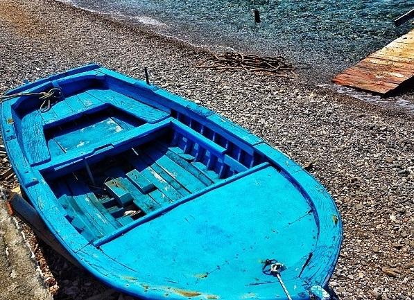 Söğüt Köyü: Marmaris Yakınlarında Mavi Bir Kaçamak