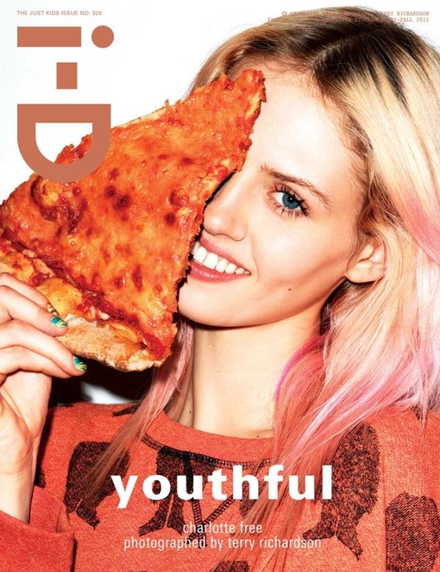 i-D Youthful