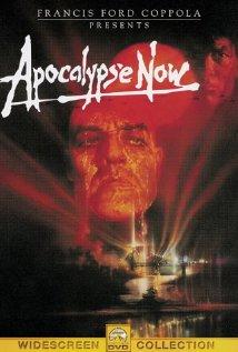 Apocalyse Now 1979