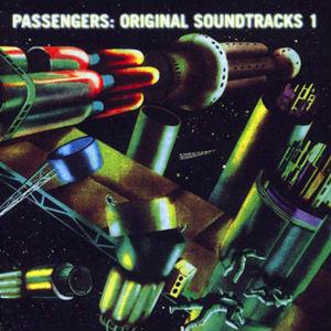 Passengers- Original Soundtracks 1