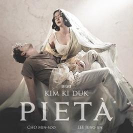 Pieta (Acı): Kim Ki-Duk'tan Merhamet-İntikam İkilemi