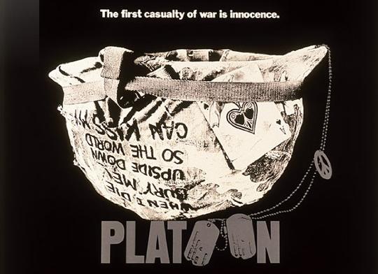 Platon 1986