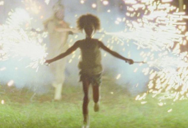 En İyi 10: Filmekimi 2012