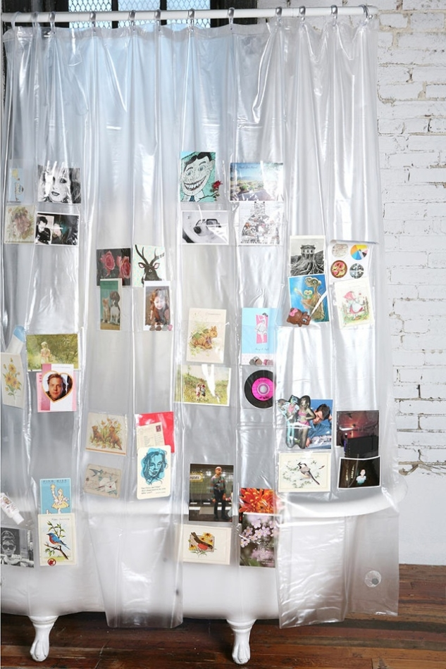 Pockets-Shower-Curtain