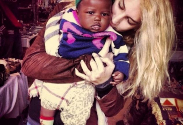 Güney Afrika Turum Vol.3: Afrika Gelenekleri, Mandela ve Johannesburg