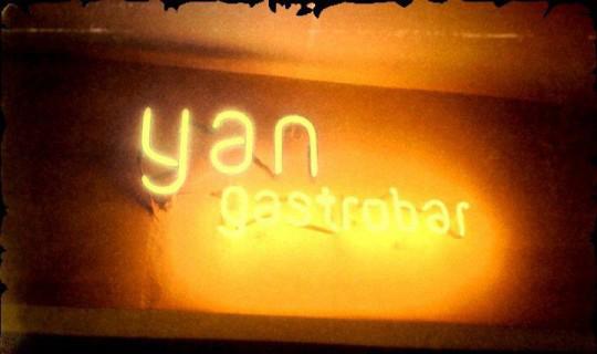 Yan Gastrobar