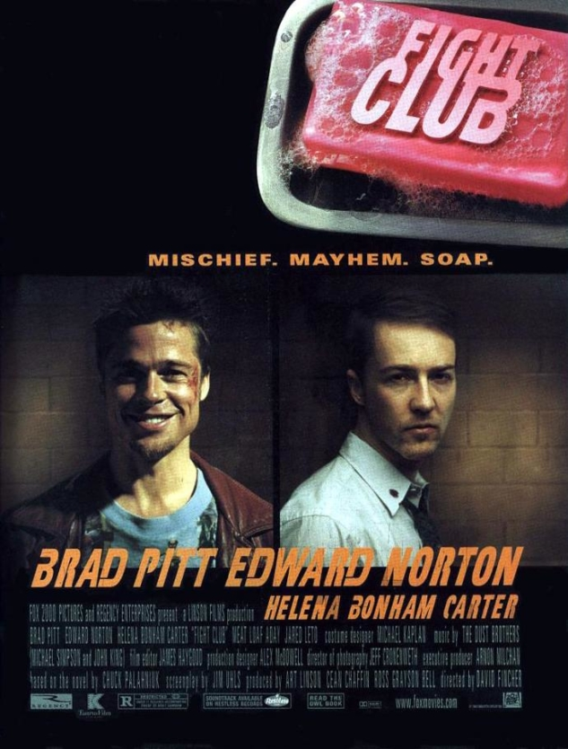 fight-club-movie-poster1.preview