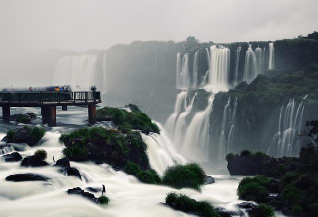 Brezilya'da Kış: Gitmeden Önce Bilmeniz Gerekenler