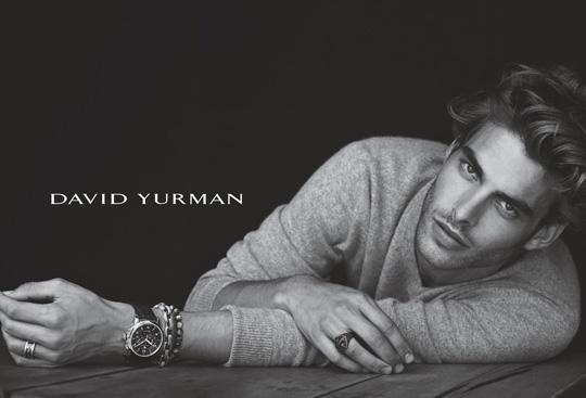 Jon David Yurman