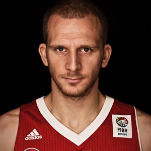 Başarılı Bir Basketbolcu, Aynı Zamanda Bir Sneaker-Freak: Sinan Güler