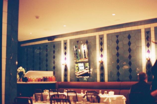 karaköy lokantası copy