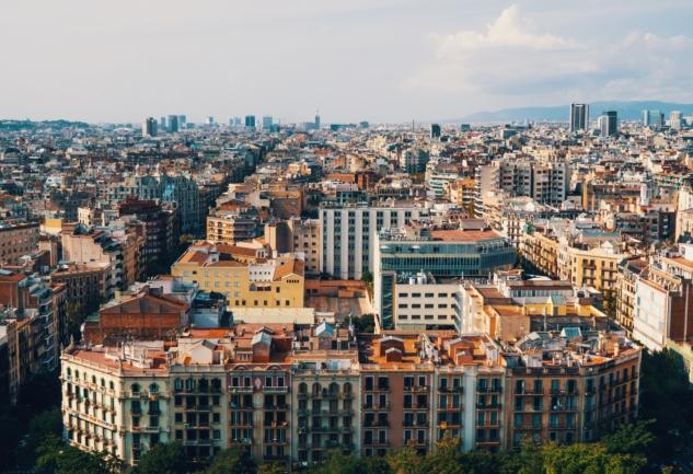 Yeni Başlayanlar İçin Keyifli Bir Barselona Rehberi!