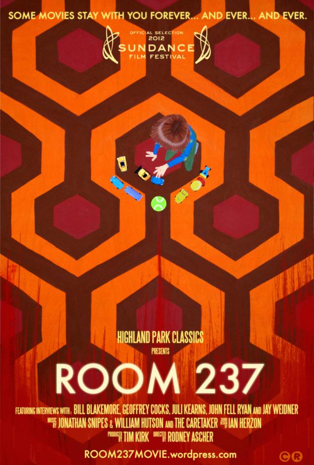 Room237_00