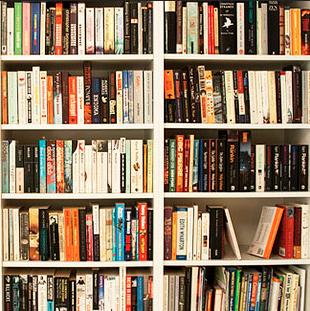 Öykü Yazarlarıyla Röportajlar: Gülda Şahin