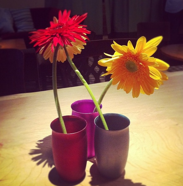 Simdi Cafe by zynpderinoz