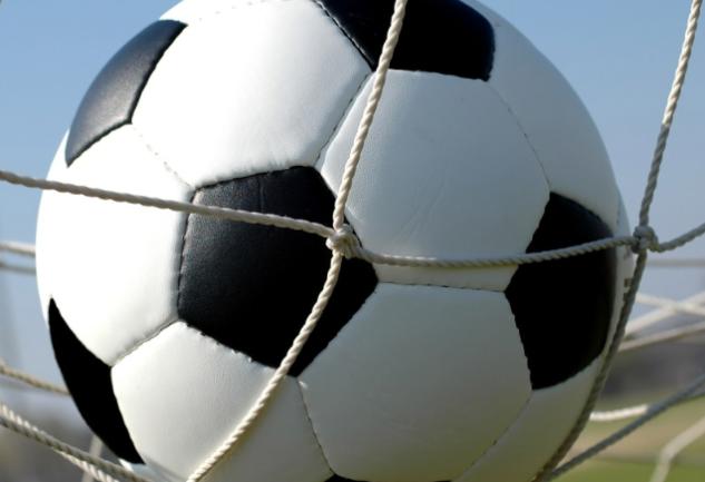 KİTAP: 1 Futbol Maçı, 22 Yalnız Kadın