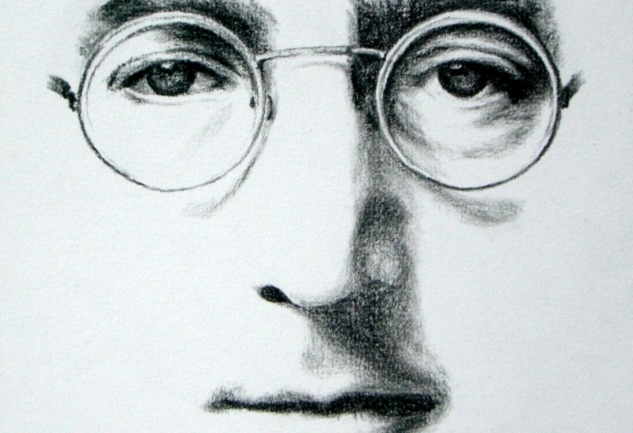 John Lennon'dan Mektubunuz Var!