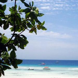 En Güzel Tatil Rotası: Zanzibar'da Ne Yapılır?