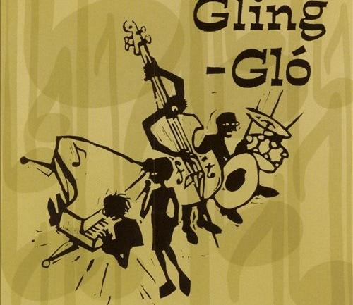 İyi Bildiğimiz Bir İsimden Gizli Kalmış Bir Albüm: Gling-Gló