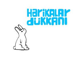 harikalar_dukkani_by_biyikoglu-d32exe1