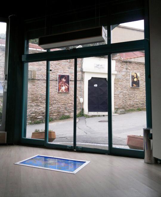 international art center3