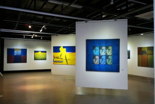 international art center4
