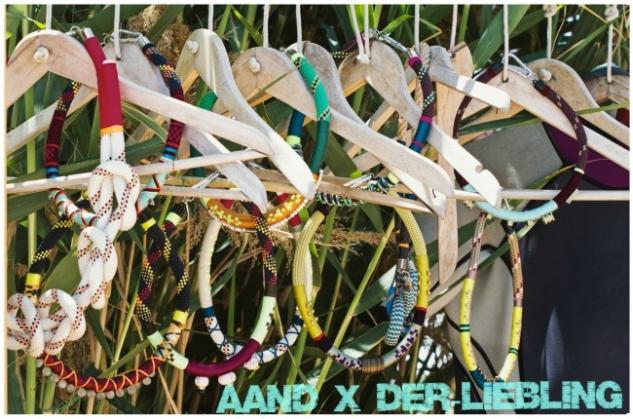 AANDD x der-liebling 5