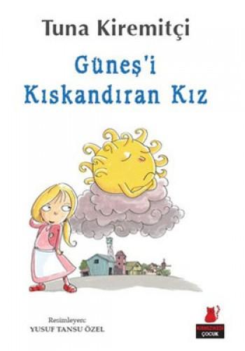 Gunes-i-Kiskandiran-Kiz_160260_1