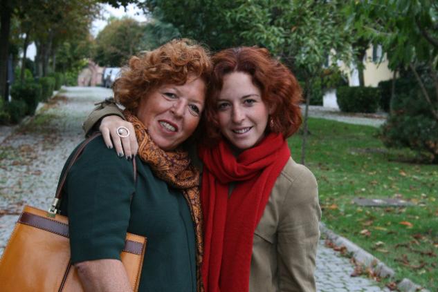 Mirey Karaso – Lara Karaso