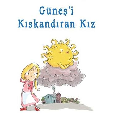 KİTAP: Tuna Kiremitçi'den