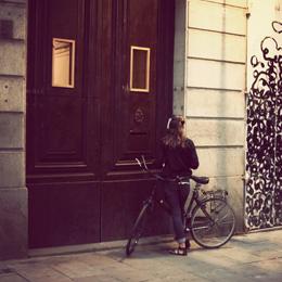 Bu Yaz İçin Bisikletinizi Seçtiniz Mi?