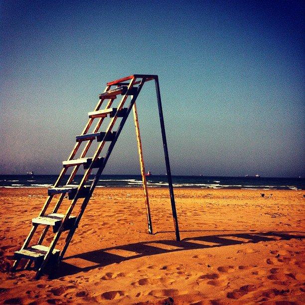 Suma Beach İstanbul