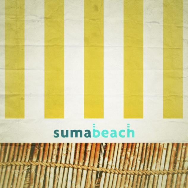Suma Beach Sarıyer