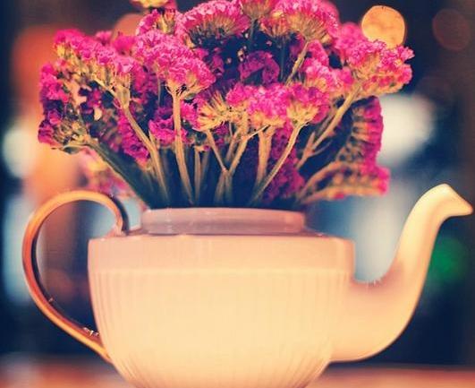 Çay Tutkunlarının Karaköy'deki Yeni Durağı: Dem Karaköy
