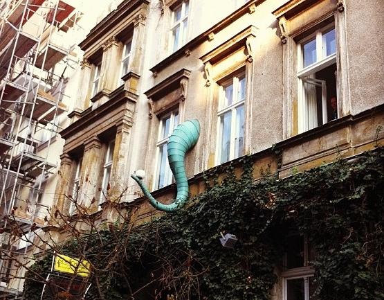 Berlin: Her Konuda İpuçları