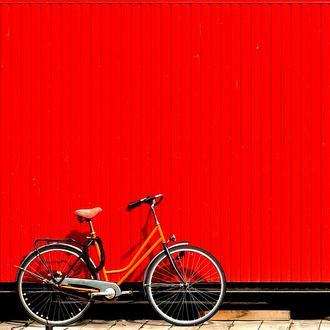 Amsterdam: Olmak İstediğiniz Her Şeyi Olabileceğiniz Şehir
