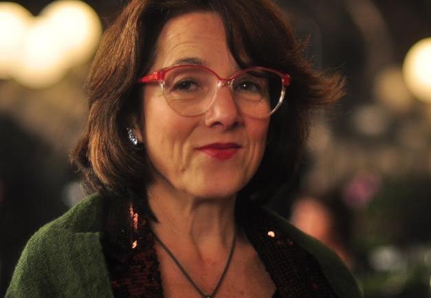 Şili Sinemasından Bir İkinci Bahar Hikâyesi: Gloria