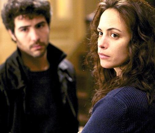 Asghar Farhadi'den Yeni Bir Aile Dramı: Le passé / The Past