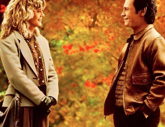 Hüzün ve Mutluluk: En Güzel Sonbahar Filmleri