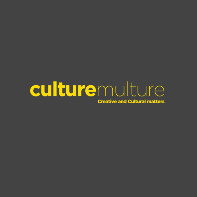 culture multure