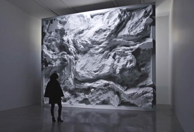 İstanbul'un Çağdaş Sanat Galerileri: Sanat Rotanıza Ekleyin